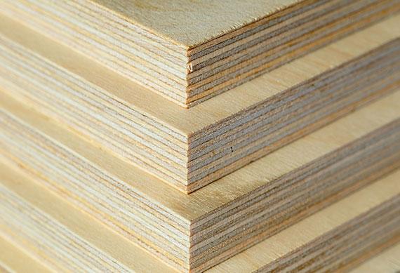 plywood-banner