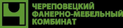АО «ЧФМК»